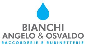 Bianchi Angelo & Osvaldo - Raccorderie e Rubinetterie - Made in Italy - Lumezzane (BS)